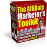Thumbnail The Affiliate Marketers Toolkit - MRR