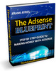 Thumbnail The Adsense Blueprint With MRR